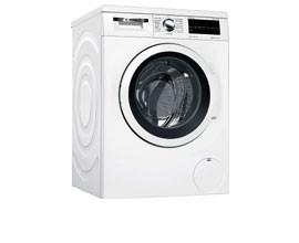 Máquina Lavar Roupa BOSCH WUQ24468ES