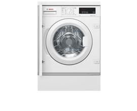 Máquina Lavar Roupa BOSCH WIW24300ES