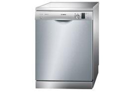 Máquina Lavar Louça BOSCH SMS25AI00E