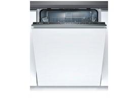 Máquina Lavar Louça BOSCH SMV40D00EU