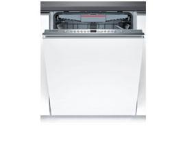 Máquina Lavar Louça BOSCH SMV46KX01E
