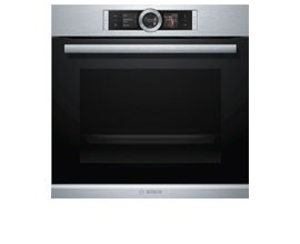 Forno 