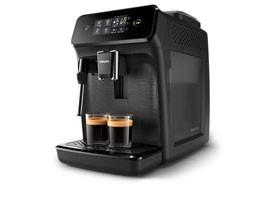 Máquina Café Automática PHILIPS EP1220-00