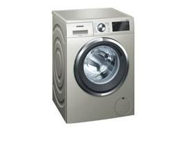 Máquina Lavar Roupa SIEMENS WM14T79XES