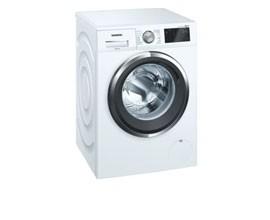 Máquina Lavar Roupa SIEMENS WM14T790ES