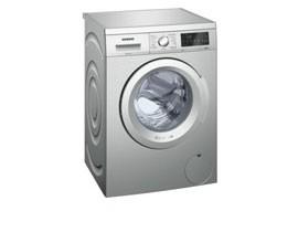 Máquina Lavar Roupa SIEMENS WU14Q48XES