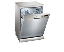 Máquina Lavar Louça  SIEMENS SN215I01AE
