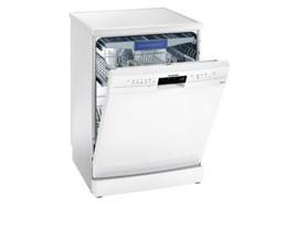 Máquina Lavar Louça  SIEMENS SN236W01NE