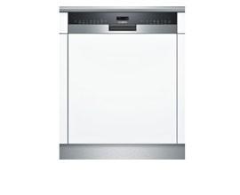 Máquina Lavar Louça SIEMENS SN558S06TE
