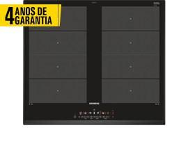 Placa Indução  SIEMENS EX651FXC1E 4 ANOS GARANTIA