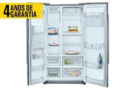 Americano  BALAY 3FA4664X  4 ANOS GARANTIA