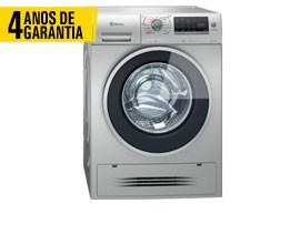 Máquina Lavar e Secar Roupa BALAY 3TW976XA 4 ANOS GARANTIA