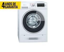 Máquina Lavar e Secar Roupa BALAY 3TW976BA 4 ANOS GARANTIA