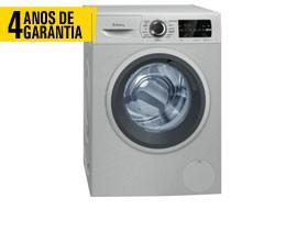 Máquina Lavar Roupa BALAY 3TS986XP 4 ANOS GARANTIA