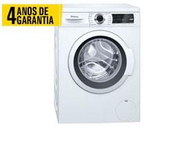 Máquina Lavar Roupa BALAY 3TS986BT 4 ANOS GARANTIA