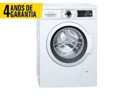Máquina Lavar Roupa BALAY 3TS984BT 4 ANOS GARANTIA