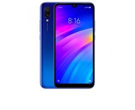 Telemóvel Dual SIM XIAOMI REDMI 7 3/32GB BLUE