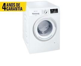 Máquina Lavar Roupa SIEMENS WM12N268EP 4 ANOS GARANTIA
