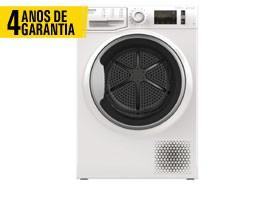 Máquina Secar Roupa HOTPOINT NTM1182SKYEU 4 ANOS GARANTIA