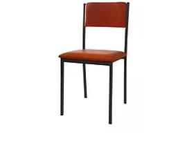 Cadeira ZINIA