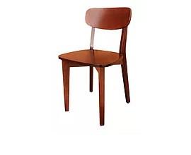 Cadeira APOLO