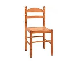 Cadeira BADAJOZ