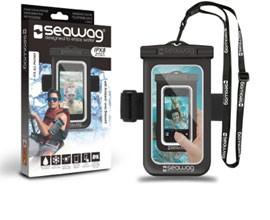 Capa Impermeável Smartphone SEAWAG ARMX