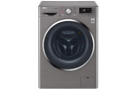Máquina Lavar e Secar Roupa LG F4J8JH2S