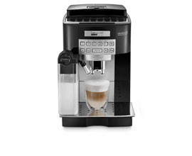 Máquina Café Automática DELONGHIECAM22360B
