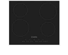 Placa Vitrocerâmica MEIRELES MV1601