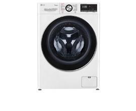Máquina Lavar Roupa LG F4WV909P2