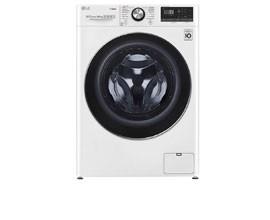Máquina Lavar Roupa LG F4WV910P2