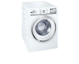 Máquina Lavar Roupa  SIEMENS WM6YH890ES