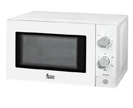 Micro-Ondas C/GRILL TEKA MW200G
