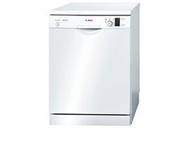 Máquina Lavar Louça BOSCH SMS25AW07E