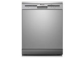 Máquina Lavar Louça MEIRELES MLL126X