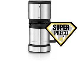 Máquina Café Saco WMF 0412160011