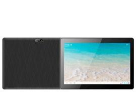 Tablet 10.1'' INNJOO SUPERB 2GB/32GB BLACK