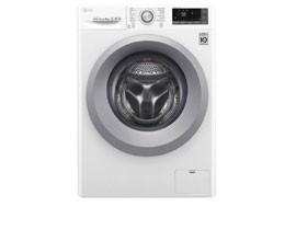 Máquina Lavar Roupa LG F4TURBO8