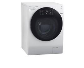 Máquina Lavar Roupa LG FH4G1BCS2