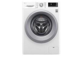 Máquina Lavar Roupa LG F4TURBO9