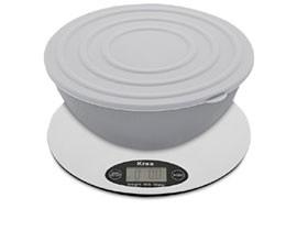 Balança Cozinha KREA KS400