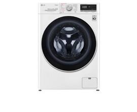 Máquina Lavar Roupa LG F4WN409S0