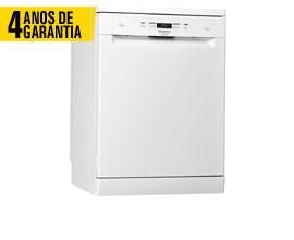 Máquina Lavar Louça HOTPOINT HFO3C22W