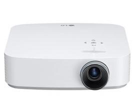 Projector LG PF50KS