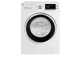 Máquina Lavar Roupa TEKA TKD1480