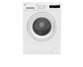 Máquina Lavar Roupa TEKA TKL1278T