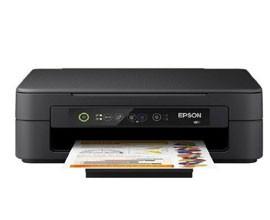 Impressora EPSON XP-100