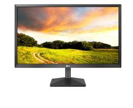 "Monitor 21.5"" LG 22MK400H-B"