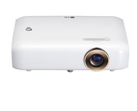 Projector LG PH550G